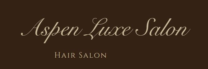Aspen Luxe Salon